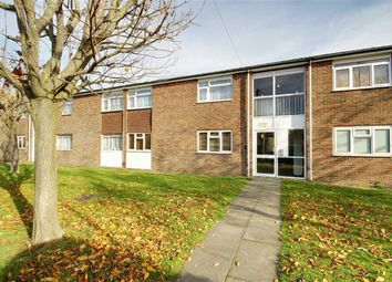 Thumbnail 2 bed flat for sale in Warner Road, Worthing, West Sussex