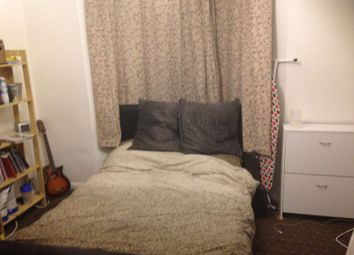 Thumbnail 4 bedroom link-detached house to rent in Orford Road, Walthamstow