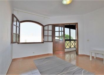 Thumbnail 2 bed apartment for sale in San Bartolome, Las Palmas, Spain