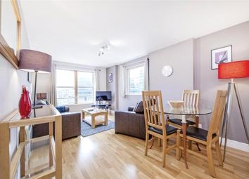 Thumbnail 1 bed flat for sale in London House, 172 Aldersgate Street, London