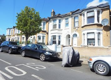Thumbnail 2 bed flat to rent in Charlmont Road, Tooting, London