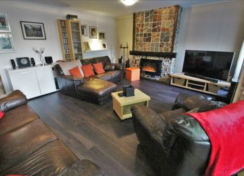 Thumbnail 3 bedroom maisonette for sale in Westthorpe Grove, Hockley, Birmingham