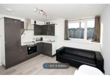 2 bed flat to rent in Top Floor, Aberdeen AB25