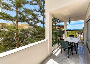 Thumbnail 2 bed apartment for sale in Torviscas Bajo, Tenerife, Spain