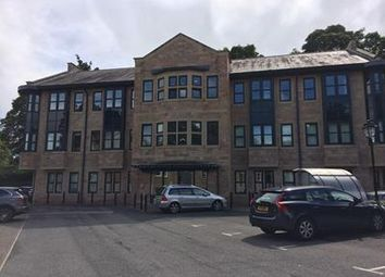 Thumbnail Office to let in Simpson House, 11 Clarence Drive, Harrogate, North Yorkshire