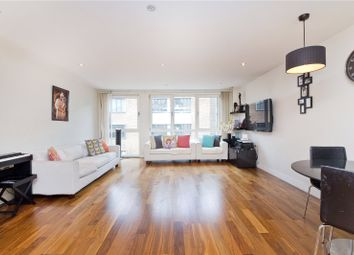 Thumbnail 2 bedroom flat to rent in Clerkenwell Road, Barbican