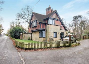 5 bed detached house for sale in Cotsford, Old Brighton Road, Pease Pottage, Crawley RH11