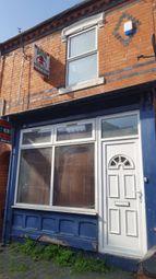 5 bed property for sale in Tiverton Road, Selly Oak, Birmingham B29