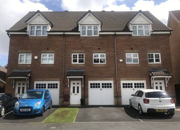 Thumbnail 3 bedroom mews house to rent in Madison Gardens, Westhoughton, Bolton