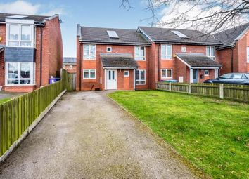 3 bed semi-detached house for sale in Hartopp Road, Liverpool, Merseyside L25