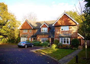 Thumbnail 2 bed flat for sale in John Place, Bracknell
