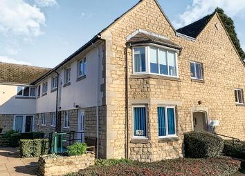 Thumbnail 1 bedroom flat for sale in Torkington Gardens, Stamford