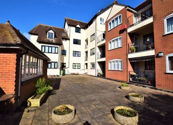 1 bed flat for sale in New Street, Braintree CM7