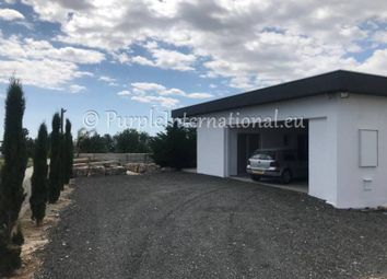 Thumbnail 3 bed town house for sale in Pano Kivides, Cyprus
