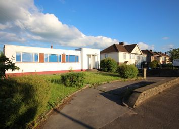 Thumbnail Commercial property for sale in Lilliput House, Fosseway, Midsomer Norton, Radstock, Somerset