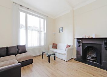 Thumbnail 1 bedroom flat to rent in Cambridge Street, London