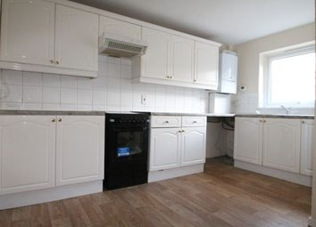 Thumbnail 3 bed maisonette to rent in Mallard Walk, Sidcup