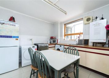 1 bed property to rent in Paxton House, London SE17