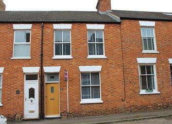 Thumbnail Terraced house for sale in Bedford Street, Wolverton, Milton Keynes