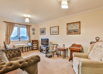 Thumbnail 1 bed flat for sale in Talbot Road, Cheltenham