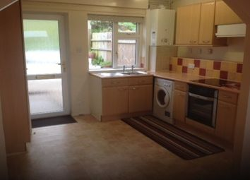 Thumbnail 2 bed maisonette to rent in Tregarrick, Looe