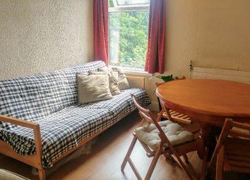 Thumbnail 1 bed flat to rent in Albert Road, Stechford, Birmingham