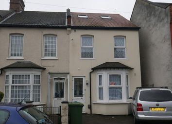 Thumbnail Room to rent in Canning Road, Wealdstone, Harrow