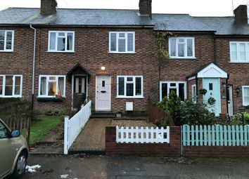 Thumbnail 2 bed cottage to rent in Hills Chace, Warley, Brentwood