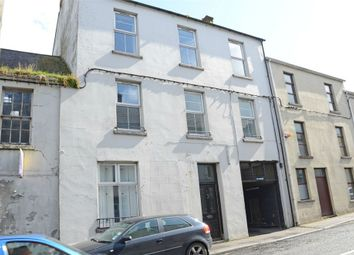 Thumbnail 5 bed terraced house for sale in Dromore Street, Rathfriland, Newry, County Down