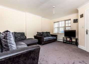 Thumbnail 3 bed terraced house for sale in Ings Rise, Batley