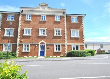 Thumbnail 2 bed flat to rent in Cambridge Square, Redhill
