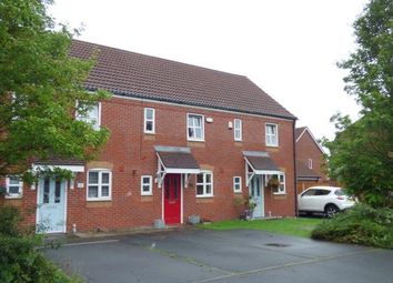 Thumbnail 2 bed semi-detached house for sale in Southwold Crescent, Great Sankey, Warrington, Cheshire