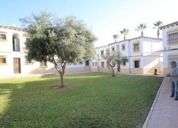 Thumbnail 1 bed apartment for sale in Mirador, Villamartin, Costa Blanca, Valencia, Spain