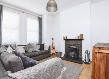Thumbnail 1 bed maisonette for sale in Leverson Street, London