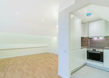 Thumbnail 2 bed flat to rent in Cephas Street, London