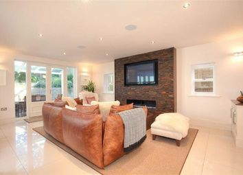 Thumbnail 5 bed detached house for sale in 2, Oak View, Totley Brook Road