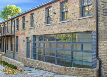 Thumbnail Office to let in Chiswick