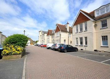 Thumbnail 3 bedroom terraced house for sale in Nightingale Place, Margate, Kent