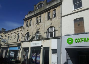 Thumbnail Retail premises for sale in King Street, Stroud
