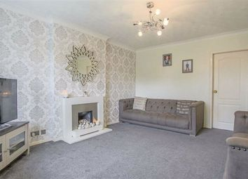Thumbnail 3 bed semi-detached house for sale in Norman Road, Oswaldtwsitle, Lancashire