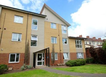 2 bed flat for sale in Flat 23, 91 Parson Street, Bedminster, Bristol BS3