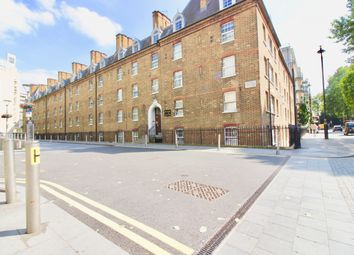 Thumbnail Studio for sale in Gatliff Close, London, London