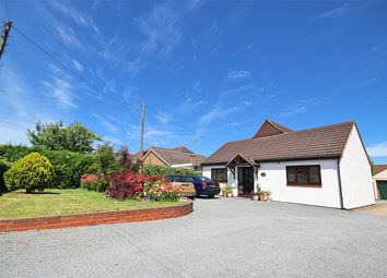 Thumbnail 5 bed property for sale in Hullbridge Road, South Woodham Ferrers, Chelmsford, Essex