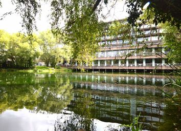 Thumbnail 1 bed flat for sale in Lake Shore Drive, Hartcliffe, Bristol