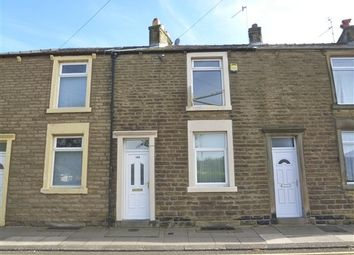 Thumbnail 2 bed property to rent in Thornton Road, Morecambe
