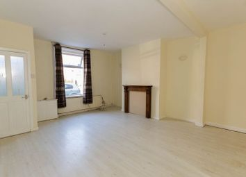 Thumbnail 2 bed terraced house to rent in Kimberley Street, Coppull, Chorley