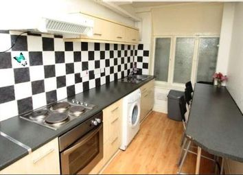 Thumbnail 3 bed flat to rent in Shaw Lane, Headingley, Leeds