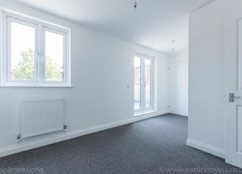 Thumbnail 3 bed flat to rent in London Road, East Grinstead