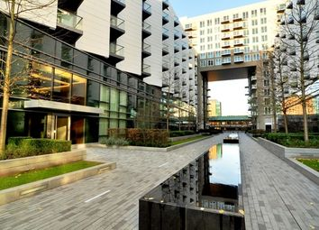 Thumbnail Studio for sale in Baltimore Wharf, North Boulevard, Canary Wharf