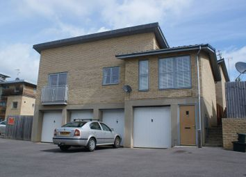 Thumbnail 2 bed detached house for sale in Sotherby Walk, Cheltenham